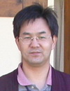 何明華老師