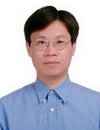 陳棟洲老師